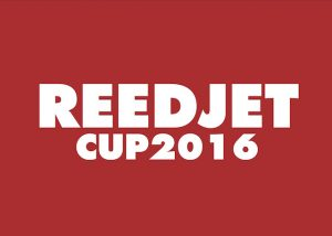 REED JET CUP