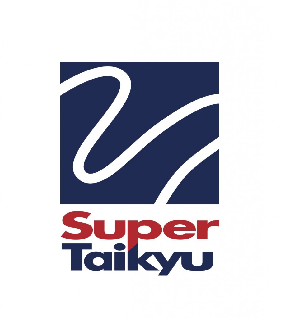 SuperTaikyu_Logo